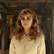 Olivia Cooke - galeria zdjęć - filmweb
