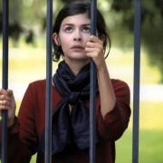 Audrey Tautou - galeria zdjęć - Zdjęcie nr. 15 z filmu: Kocha... Nie kocha!