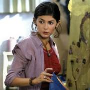 Audrey Tautou - galeria zdjęć - Zdjęcie nr. 14 z filmu: Kocha... Nie kocha!