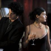Audrey Tautou - galeria zdjęć - Zdjęcie nr. 20 z filmu: Kocha... Nie kocha!
