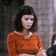 Audrey Tautou - galeria zdjęć - Zdjęcie nr. 13 z filmu: Kocha... Nie kocha!