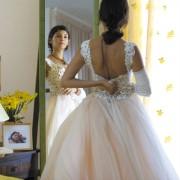 Audrey Tautou - galeria zdjęć - Zdjęcie nr. 12 z filmu: Kocha... Nie kocha!