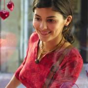 Audrey Tautou - galeria zdjęć - Zdjęcie nr. 1 z filmu: Kocha... Nie kocha!