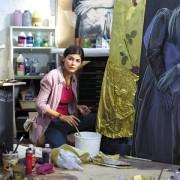 Audrey Tautou - galeria zdjęć - Zdjęcie nr. 11 z filmu: Kocha... Nie kocha!