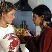 Audrey Tautou - galeria zdjęć - Zdjęcie nr. 19 z filmu: Kocha... Nie kocha!