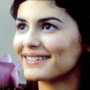 Audrey Tautou - galeria zdjęć - Zdjęcie nr. 10 z filmu: Kocha... Nie kocha!