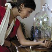 Audrey Tautou - galeria zdjęć - Zdjęcie nr. 9 z filmu: Kocha... Nie kocha!
