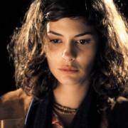 Audrey Tautou - galeria zdjęć - Zdjęcie nr. 6 z filmu: Kocha... Nie kocha!