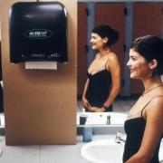 Audrey Tautou - galeria zdjęć - Zdjęcie nr. 16 z filmu: Kocha... Nie kocha!
