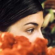 Audrey Tautou - galeria zdjęć - Zdjęcie nr. 5 z filmu: Kocha... Nie kocha!
