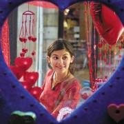 Audrey Tautou - galeria zdjęć - Zdjęcie nr. 4 z filmu: Kocha... Nie kocha!