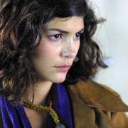 Audrey Tautou - galeria zdjęć - Zdjęcie nr. 3 z filmu: Kocha... Nie kocha!