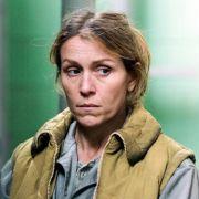Frances McDormand - galeria zdjęć - Zdjęcie nr. 1 z filmu: Daleka północ