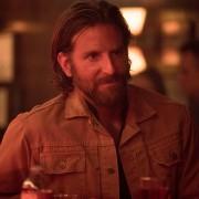 Bradley Cooper - galeria zdjęć - filmweb