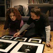 Zofia Bartoszewicz - galeria zdjęć - filmweb