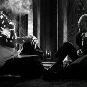 Jason Douglas - galeria zdjęć - filmweb