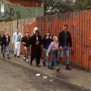 Rosamund Hanson - galeria zdjęć - filmweb