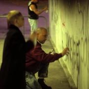 George Newton - galeria zdjęć - filmweb