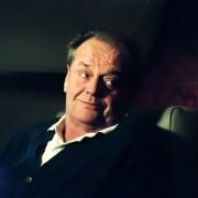 Jack Nicholson - galeria zdjęć - Zdjęcie nr. 10 z filmu: Choć goni nas czas