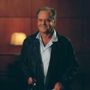 Jack Nicholson - galeria zdjęć - Zdjęcie nr. 9 z filmu: Choć goni nas czas