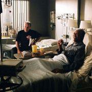 Jack Nicholson - galeria zdjęć - Zdjęcie nr. 23 z filmu: Choć goni nas czas