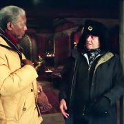 Jack Nicholson - galeria zdjęć - Zdjęcie nr. 22 z filmu: Choć goni nas czas