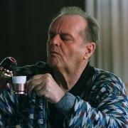 Jack Nicholson - galeria zdjęć - Zdjęcie nr. 8 z filmu: Choć goni nas czas