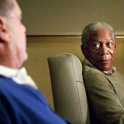 Jack Nicholson - galeria zdjęć - Zdjęcie nr. 18 z filmu: Choć goni nas czas