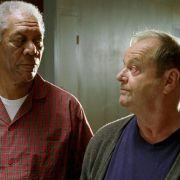 Jack Nicholson - galeria zdjęć - Zdjęcie nr. 17 z filmu: Choć goni nas czas