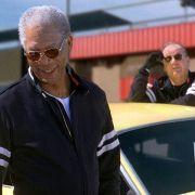 Jack Nicholson - galeria zdjęć - Zdjęcie nr. 15 z filmu: Choć goni nas czas