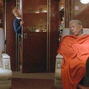 Jack Nicholson - galeria zdjęć - Zdjęcie nr. 14 z filmu: Choć goni nas czas
