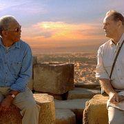 Jack Nicholson - galeria zdjęć - Zdjęcie nr. 13 z filmu: Choć goni nas czas