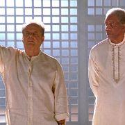 Jack Nicholson - galeria zdjęć - Zdjęcie nr. 12 z filmu: Choć goni nas czas