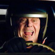 Jack Nicholson - galeria zdjęć - Zdjęcie nr. 1 z filmu: Choć goni nas czas