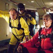 Jack Nicholson - galeria zdjęć - Zdjęcie nr. 28 z filmu: Choć goni nas czas
