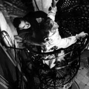 Richard Johnson - galeria zdjęć - filmweb