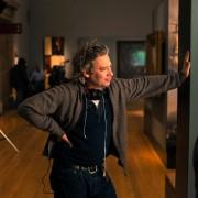 Dexter Fletcher - galeria zdjęć - filmweb