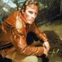 Oliver Yates - John Heard
