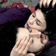 Audrey Tautou - galeria zdjęć - Zdjęcie nr. 13 z filmu: Bóg jest wielki, a ja malutka