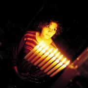 Audrey Tautou - galeria zdjęć - Zdjęcie nr. 6 z filmu: Bóg jest wielki, a ja malutka