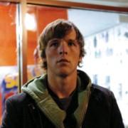 Chad Faust - galeria zdjęć - filmweb