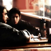 Alfonso Cuarón - galeria zdjęć - filmweb
