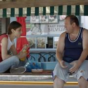 Nikša Butijer - galeria zdjęć - Zdjęcie nr. 1 z filmu: Nie gap się w mój talerz