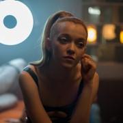 Paulina Walendziak - galeria zdjęć - Zdjęcie nr. 4 z filmu: Ja teraz kłamię