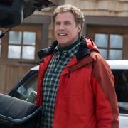 Will Ferrell - galeria zdjęć - filmweb