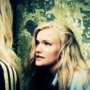 Paulina Banaszewska - galeria zdjęć - filmweb