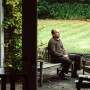 Pence - Rory Kinnear