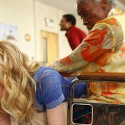 Gillian Jacobs - galeria zdjęć - Zdjęcie nr. 4 z filmu: Community
