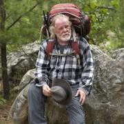 Nick Nolte - galeria zdjęć - Zdjęcie nr. 18 z filmu: Piknik z niedźwiedziami