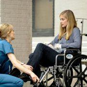 Caitlin Fitzgerald - galeria zdjęć - Zdjęcie nr. 2 z filmu: Szpital Miłosierdzia